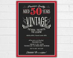 70th birthday invitation templates pinteres this listing is for a jpeg of a 5x7 boys mens birthday invitation it is reminiscent of a whiskey label and can feature variations of what you see based on stopboris Gallery