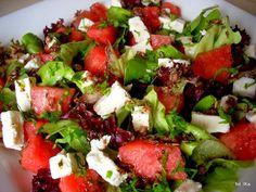Caprese Salad, Cobb Salad, Best Dishes, Grilling, Recipies, Food And Drink, Ethnic Recipes, Blog, Crafts