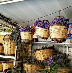 Balıkesir-Ayvalık/Gülin Wicker Baskets, Home Decor, Interior Design, Home Interior Design, Home Decoration, Decoration Home, Interior Decorating