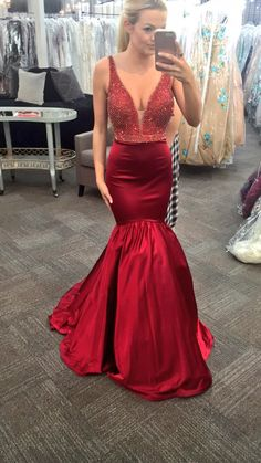 Fashion Prom Dresses Prom Dress Evening Gown For Wedding Party