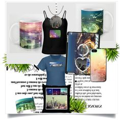 """Seattle Travel Souvenirs"" by stine1online on Polyvore: Find the best #Seattle travel souvenirs online in my print-on-demand webshops at #zazzle, #cafepress, #cowcow and #society6. #FiftyShades  Follow my Pinterest board ""Fifty Shades of Seattle"": http://www.pinterest.com/stine1online/fifty-shades-of-seattle-seattle-travel-souvenirs"