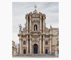 markus-brunetti-facades-yossi-milo-gallery-designboom-03