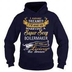 Cool BOILERMAKER EXCLUSIVE SHIRTS T-Shirts #tee #tshirt #named tshirt #hobbie tshirts # Boilermaker