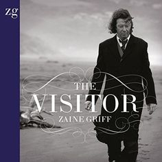 Zaine Griff - The Visitor