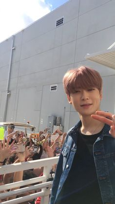 """Unwhitewashed jaehyun are really the def of an art. Jaehyun Nct, Nct 127, Kpop, Valentines For Boys, Jung Yoon, Jung Jaehyun, Fandoms, Dimples, Boyfriend Material"