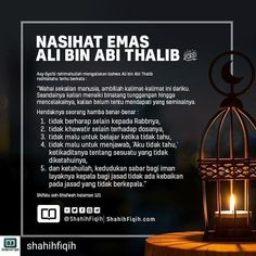 Image may contain: text Quran Quotes Inspirational, Islamic Love Quotes, Muslim Quotes, Quotes Sahabat, Life Quotes, Qoutes, Reminder Quotes, Self Reminder, Hijrah Islam