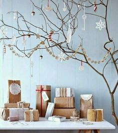 Imagen de decoration, season, and xmas