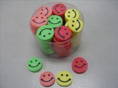 Smile Eraser Party Favour