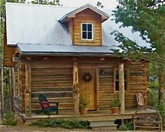 www.wholesaleloghomes.com google images — with Chris Dale Dunn. Tags: Wholesale Log Homes