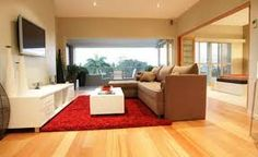 lounge room ideas - Google Search