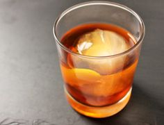 5 MYTHS ABOUT ICE DEBUNKED ~ The difference between a perfectly balanced cocktail and a so-so one often comes down to ice. How does ice affect temperature? Dilution?  ──────────────────────  www.Sphericool.net ────────────────────── #IceBallMaker #Whiskey #Cocktails #IceSphere #IceBall #Amazon #Sphericool
