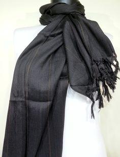 Materials  ********************  Cotton    Measurements  *******************  Length : 74.80 (190 cm)  Height : 25.60 (65 cm)    ******************** #handmadeatamazon #nazodesign