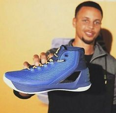 #stephencurry #curry3 #gsw #StephGonnaSteph