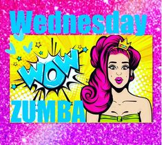 Zumba Quotes, Workout Quotes, Workout Ideas, Fitness Quotes, Dance Fitness, Zumba Fitness, Zumba Funny, Zumba Instructor, Love My Job