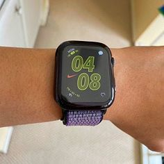 Apple Watch Colors, Lights Band, Apple Watch Nike, Android Watch, Watch Case, Apple Watch Series, Full Face, Screen Protector, Watch Bands