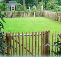 Garden Gates Direct - Google+