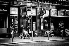 Merchant City News