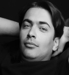 IRANIAN ACTORS Parsa pirouzfar Iranian Film, Iranian Actors, Dream Cast, Iranian Beauty, Motion Photography, Black And White Man, Celebs, Celebrities, Good Looking Men