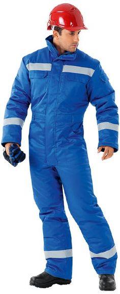 Зимний рабочий комбинезон мужской с СОП Ski Suit Mens, Insulated Coveralls, Winter Gear, Snow Suit, Survival, Work Pants, Work Wear, Off Road Racing, Shopping