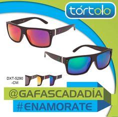 Síguenos en @Gafas cada día y disfruta del #sol con #estilo utilizando nuestras gafas con filtro UV #enamorate #diseño #gafas #calico #enamorate #cali #medellin #bogota #barranquilla #moda #sabado #implus_daily #primeshots #photooftheday #tagsta #instagood #jj #igers #igersoftheday #igs #estilo #instamood #instatalent #octoberphotoaday #tagstagramers #glasses #noticias #girls #miercoles