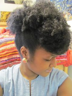 I need to figure out how to do this...I think it's so chic/cute.