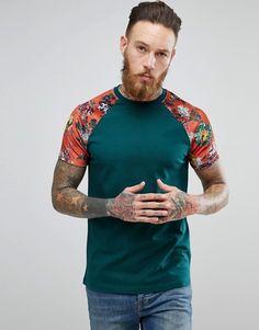 79 Best sport wear images in 2019 | Man fashion, Men fashion