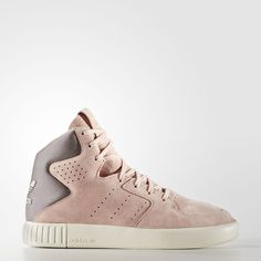 addidas shop, adidas TUBULAR INVADER 2.0 Sneaker high vapour