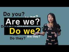 야나두 기초영어회화 STEP1 미리보기 - YouTube Korean Words, Study, English, Workout, Education, Youtube, English English, Work Outs, English Language