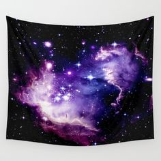 Available in three distinct sizes, our Wall Tapestries are made of 100% lightweight polyester with hand-sewn finished edges. Featuring vivid colors and…