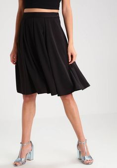 scarpe sportive 5724c a3308 86 Best Zalando ♥ Gonne a pieghe images | Skirts, Midi ...