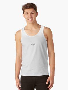 'Harley Hammer Diamonds (White)' T-Shirt by CrookedMile White Tank, Black Tank Tops, Bee Movie, Sleeveless Shirt, Slim Fit, Logos, Tshirt Colors, Female Models, People