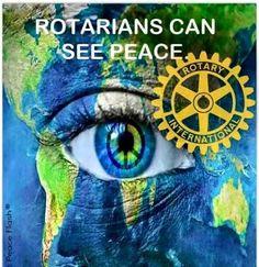 Rotary Club, Egypt, Community