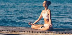 5 aplicativos que ajudam no seu bem-estar diário e evitam o estresse