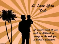 when is father's day 2014 lebanon