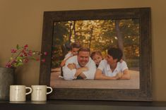 Houston Locations, Family Portraits, Frame, Painting, Home Decor, Art, Family Posing, Picture Frame, Art Background