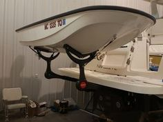 Deck fitting, Boat care,Boat platforms - All boating and marine ...