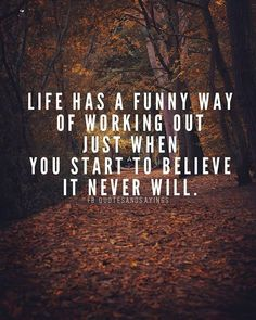 59 Funny Inspirational Quotes Life You're Going To Love - Best Quotes Work Quotes, New Quotes, Quotes To Live By, Believe Quotes, Funny Motivational Quotes, Motivational Quotes For Students, Funny Quotes About Life, Inspiring Quotes About Life, Quotes About Waiting