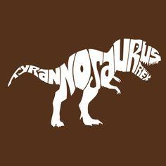 Tyranosaurus Rex Prints at AllPosters.com
