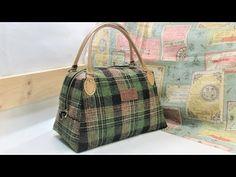 GUESS Fynn Carryall handtas Mode accessoires online
