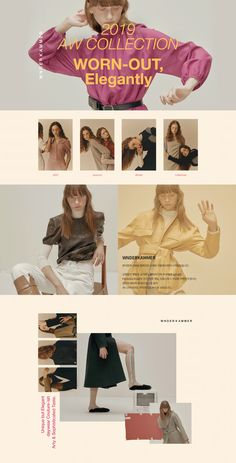 Website Design Layout, Web Layout, Layout Design, Webdesign Portfolio, Free Banner Templates, Newsletter Layout, Best Banner Design, Logos Retro, Design Social
