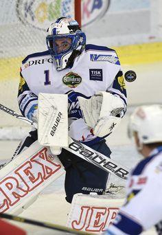 Marek Čiliak Ice Hockey, Baseball Cards, Sports, Hs Sports, Sport, Hockey Puck, Hockey