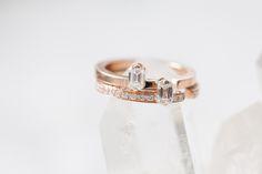 Maison Dauphin   Engagement Ring Drömring 556c816421d79