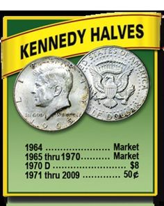 This is your chance to grab 100 great products WITH Master Resale Rights for mere pennies on the dollar! Old Coins Worth Money, Old Money, Extra Money, Silver Dollar Value, Penny Values, Valuable Coins, Valuable Pennies, Rare Pennies, Coin Prices