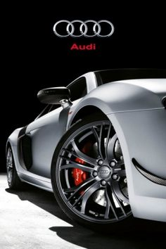 Looking to customize your Audi? We carry a wide variety of Audi accessories including dash kits, window tint, light tint, wraps and more. New Audi Car, Audi Cars, Audi R8 Gt, Audi Sport, Sport Cars, Cool Sports Cars, Car Prices, Car Engine, Car Wheels