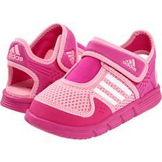 adidas Kids - Akwah Shoe I (Infant/Toddler)