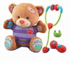 toddler learning toys - Google Search
