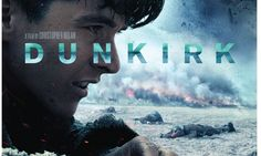 DUNKIRK Blu-ray, 4K And DVD Release Details
