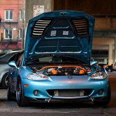 @the_kraken_mx5 #TopMiata #superchargedmiata #2001miata w/ MP62 Supercharger Like Comment 2,863 likes topmiata @the_kraken_mx5 #TopMiata #superchargedmiata #2001miata w/ MP62 Supercharger