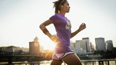 TOP 50 RUNNING SONGS - PLAYLIST - best workout music for fall 2014...huge variety of music!
