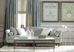 Sofa Sale Design Trends Design Blogs Design Projects The Factory Mid Century Furniture Custom Furniture Custom Design Tufted Sectional Sofa Diapers